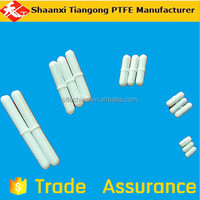 anti strong acid Strong magnetic Bar chinese manufacturer