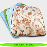 Warm pet bed mattresses, dog heat mats, wholesale pet heating pad