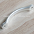 SXD Factory Supply Modern Metal Furniture Handles and Knobs with Factory Price