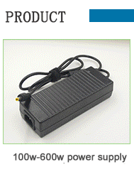 100-240v ac/dc adaptor 100w 5v power supply 5v 20a power adapter for led light