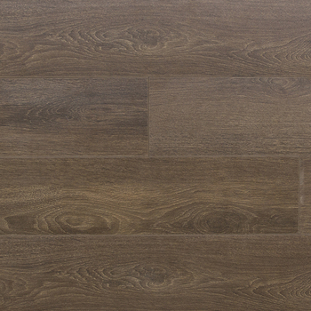 Oak Engineered Real Wood Grain Laminate Flooring