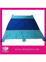All Purpose Strong Outdoor Waterproof Sand proof Picnic Blanket - 100% Parachute Nylon