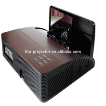 3LCD, Ultra-short throw,Full HD 1920x1080 ,android projector,TV projector, home theater