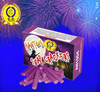 K0201 Match Cracker Fireworks price with big bang
