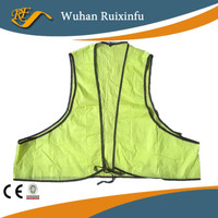 high qulity best safety life vest