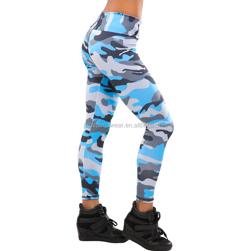 2015 wholesale sport fitness leggings colorful women yoga pants