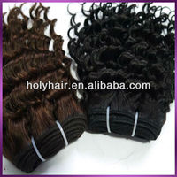 products charming virgin armenian hair weaving expression synthetic braiding hair