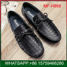 new shoes loafers men,fashion man dress shoe,man high quality loafers