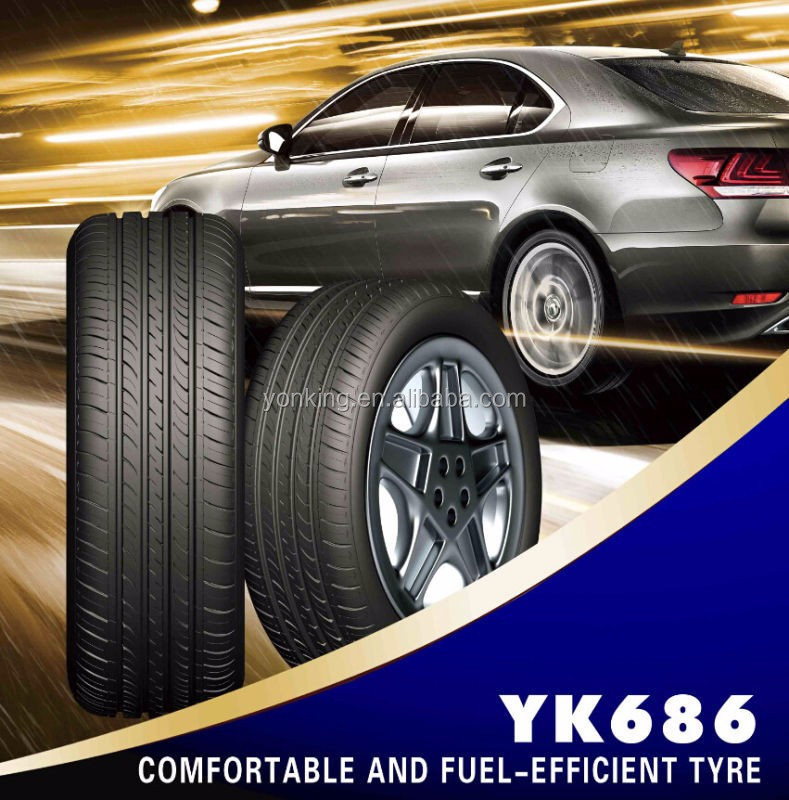 China tyres manufacturer all sizes passenger car tyres wholesale