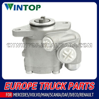 Power Steering Pump for MAN truck ref. number: LUK 542 0042 10