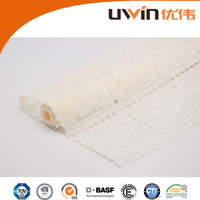 non-toxic mildew resistance drawer liners,eva lace hollow non-slip plastic sheet
