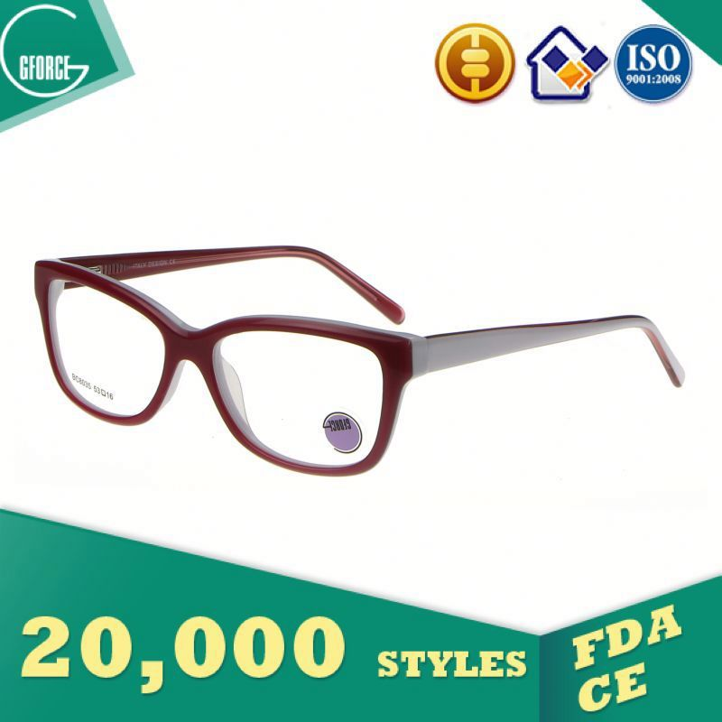 Cosmetic Stand, eyeglasses repair kit, glasses cords and chains