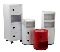 Hot Sale High Quality Colorful Best Selling vertical filing cabinet