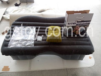 inflatable car mattress in stock