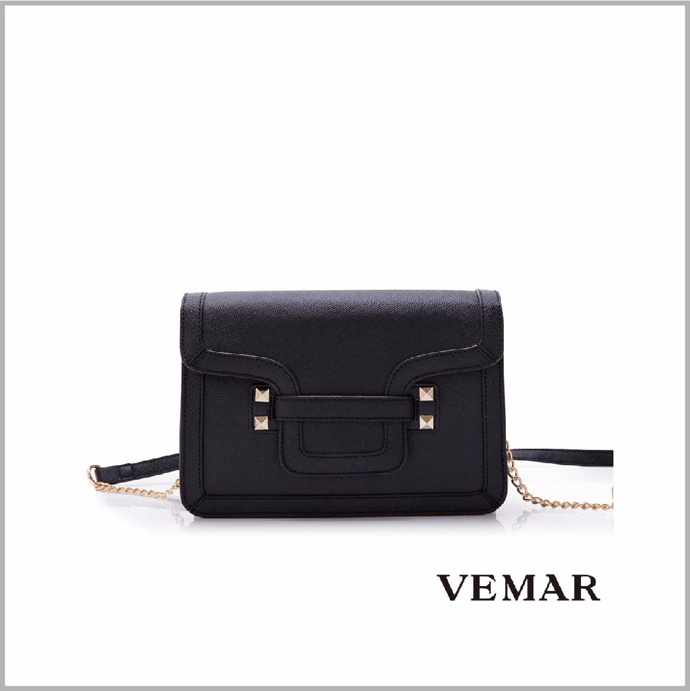 Women Saddle College Shoulder ladies cross body bag online shopping