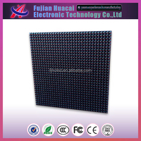 New Model Advert Popularize Display Products LED Light Outdoor Display Board