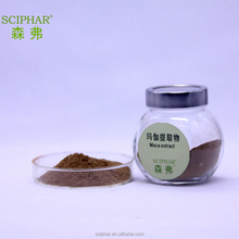 High Quality Maca Root Extract Powder For Herbal Sex Powder Product