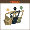 New Coming Versipack 3 Colors Camping Hiking Waist Pack Tactical Bag