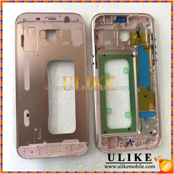 Mobile Phone Full Housing For SAMSUNG Galaxy A520 Housing