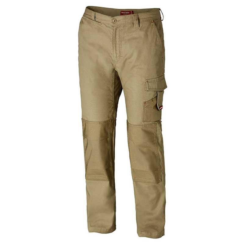 China Cheap Fashion Custom Working Mens Trousers And Pants Factory