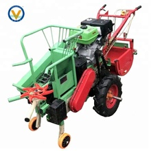 New Technology Corn Harvest Farm Machine for Sale