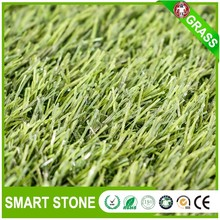 Easy Installion synthetic grass for mini football field artificial grass turf