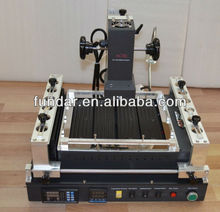 ACHI IR PRO-SC New version infrared soldering station for bga reballing