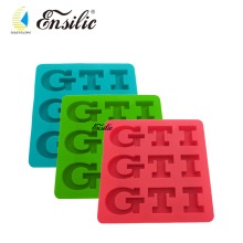 High Quality Food-grade Hot Sale Silicone Ice Tray/Silicone Ice Cube Tray/Silicone Ice Mold