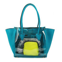Bags Fashion For European Ladies