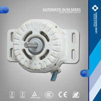 High Quality Washing Machine Manufacturer for auto motor