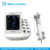 Excellence 2in1 Function JoySmart Denjoy Dental Endo Motor With Apex Locator
