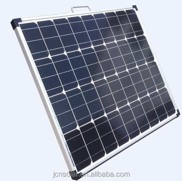 Cheap price China manufacturer 200W mono solar panel from alibaba