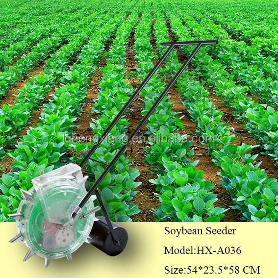 Single Row Corn Planter Manual Corn Planter Sunflower Seed Planter