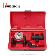 Top Quality Made In Taiwan Engine Timing Water Pump Removal Tool Kit