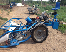 good price reaper binder/ wheat cutting machine/ wheat binding machine