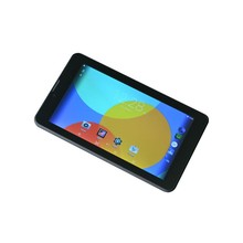 3g Android 4.4 android 7 inch cheap kids tablet pc repair
