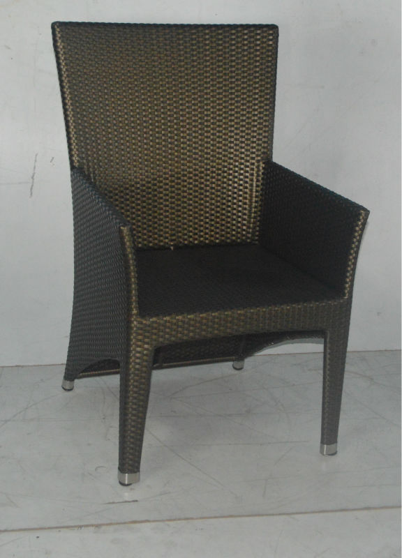 VENICE CHAIR WITH SKIRT