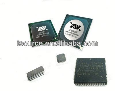 Original New IC K688