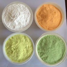 Melamine formaldehyde moulding powder for tableware, melamine powder price