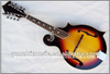 /product-gs/yunzhi-fully-handmade-8-strings-solid-wood-mandolin-acoustic-guitar-for-sale-60173350092.html