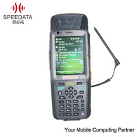 cheap android 3g smart phone with rfid reader gsm waterproof