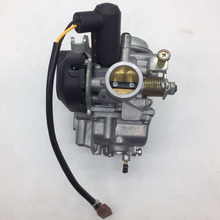cheap motorcycle carburetor for suzuki AN125 YBR125 G HJ125T HS125T