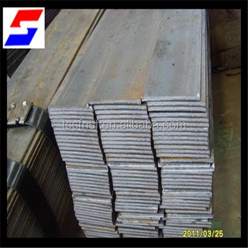 ss400 q235 a36 carbon mild flat steel bar weight