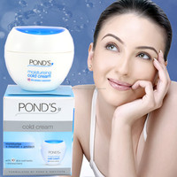 Ponds Moisturising Cold Cream~ PAYPAL WELCOME ~