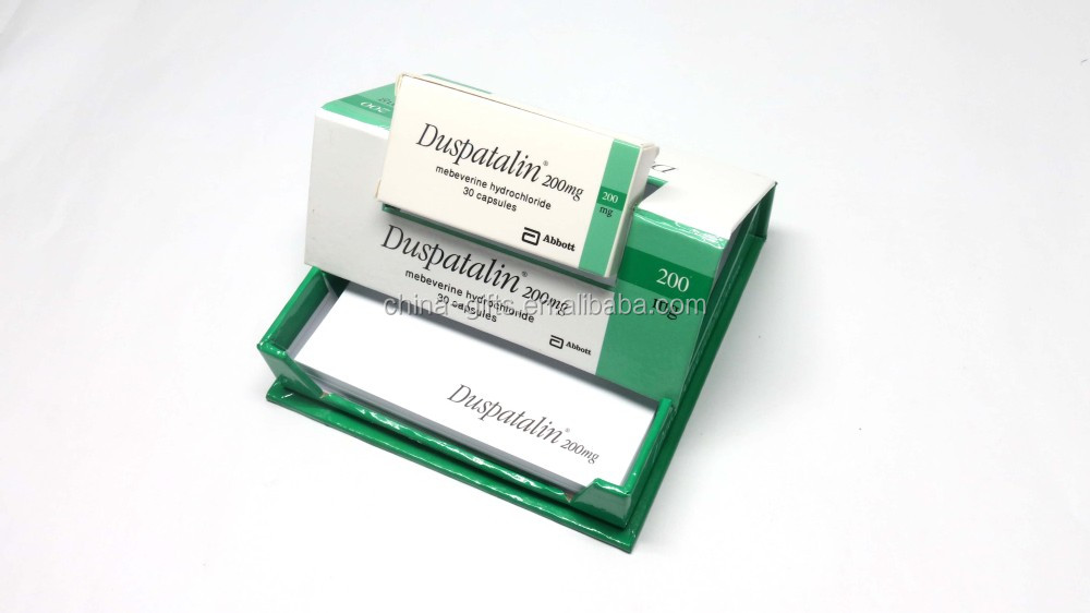 pharmaceutical promotion gift