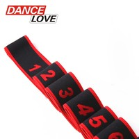 Wholesale Yoga Elastic Strech Band For