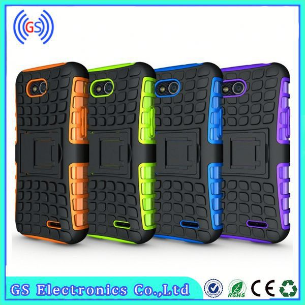 Hot Selling Waterproof Shockproof Hybrid Case for google nexus 5 waterproof case