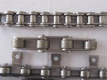 High Quality Excellent Quality roller chain attachment with good prices