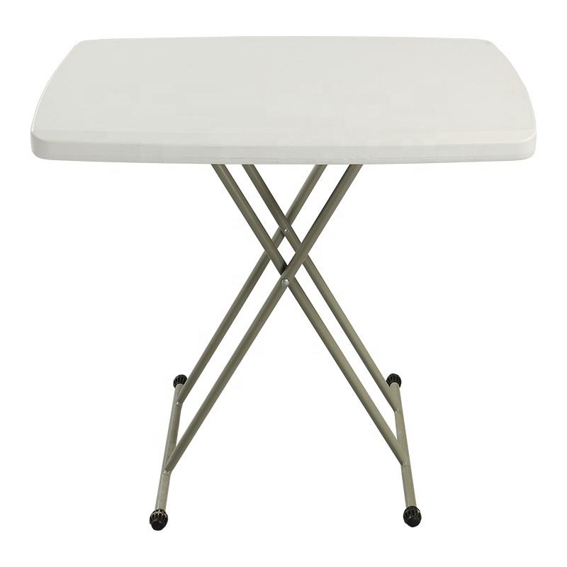 Foldable Adjustable Height Folding Table Legs Buy Table Foldable Adjustable Height Folding Table Adjustable Height Folding Table Legs Product On