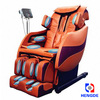 Crazy Recliner full body gravity 3d electric massage chair
